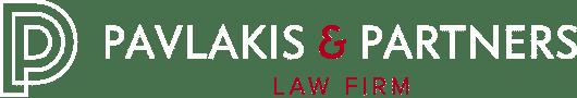 Pavlakis Partners