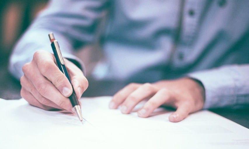 Παράταση προθεσμιών για υποβολή αιτήματος ή διοικητικής προσφυγής ενώπιον της διοίκησης